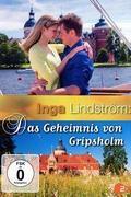 Inga Lindström: Rejtély a Gripsholm kastélyban (Inga Lindström: Das Geheimnis von Gripsholm)