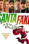 Santa Fake 2019.
