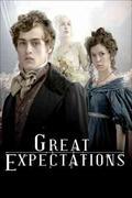 Szép remények (Great Expectations) 2011.