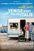 Velence vár (Venise n'est pas en Italie, 2019)
