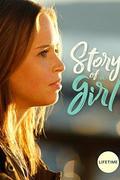 Menekülés a múlt elől (Story of a Girl) 2017.