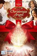 Karácsonyi angyal (Christmas Angel) 2012.