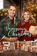 Múltidéző karácsony (Homegrown Christmas) 2018.