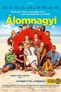 Álomnagyi (Who's That Granny / C'est quoi cette mamie?!) 2019.