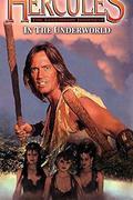 Herkules és az alvilág ((Hercules in the Underworld) 1994.