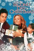 Kényelmetlen karácsony (On The Second Day Of Christmas)  1997.