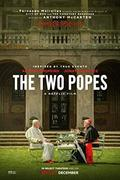 A két pápa (The Two Popes)