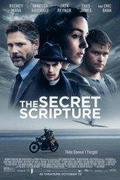 Egy eltitkolt élet (The Secret Scripture) 2016.