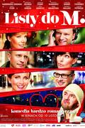 Karácsonyi álmok (Listy do M.) 2011.