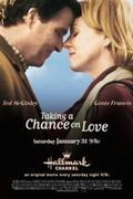 A választás szabadsága (Taking a Chance on Love)