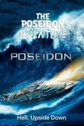 A Poszeidon katasztrófa (The Poseidon Adventure) 2005.