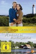 Inga Lindström: Esküvő Hardingshomban (Hochzeit in Hardingsholm)
