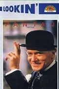 Tau bácsi - A film (Pan Tau - Der Film) 1988.