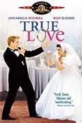 Boldogító nem (True Love) 1989.