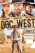 Doc West 2.