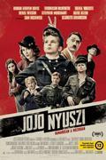 Jojo Nyuszi (Jojo Rabbit) 2019.