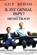 A zseniális nagypapa! (Il Est Genial Papy!) 1987.