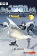 Állatvilág bajnokai - Téli játékok (Animal Winter Games)