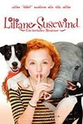 Lili, az állatok megmentője  (Liliane Susewind)