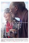 Öt emelet boldogság (5 Flights Up) 2014.