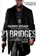 21 híd (21 Bridges)