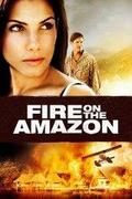 Az amazon (Fire on the Amazon) 1993.