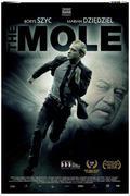 A Vakond (Kret/The Mole)  2011.