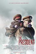 Az elnök (The President) 2014.