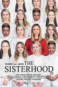 Nővérek (The Sisterhood) 2019.