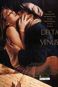 Vénusz deltája (Delta of Venus) 1995.