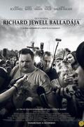 Richard Jewell balladája (Richard Jewell) 2019.