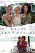 A Parkallee hölgyei - Őszi vihar (Die Frauen der Parkallee)