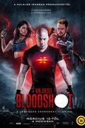 Bloodshot (Bloodshot) 2020.