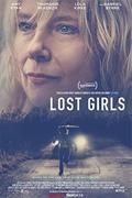 Elveszett lányok (Lost Girls) 2020.