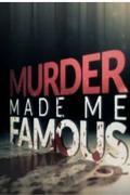 Gyilkosok reflektorfényben (MURDER MADE ME FAMOUS)