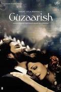 Kívánság (Guzaarish) 2010.