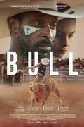 Bika (Bull)