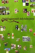 Tápláló hagyományok: Sally Fallon interjú