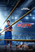 A legfontosabb meccs (The Main Event)