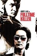 Te és Én - Főállású gyilkosok /全職殺手/ (2001)