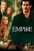 Birodalom (Empire) 2002.