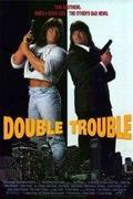 Az iker bajjal jár, avagy az óvóbácsik visszatérnek (Double Trouble)