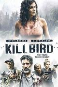 Gyilkos madár (Killbird) 2019.