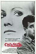 Cserbenhagyás (Hitting Home) 1988.