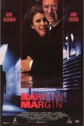 Hajszál híján (Narrow Margin) 1990.