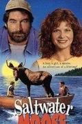 Mentsük meg a jávorszarvast! (Salt Water Moose) 1996.