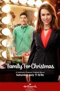 Családot karácsonyra (Family for Christmas) 2015.