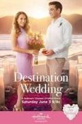 Úticél: Esküvő (Destination Wedding) 2017.