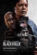 Fekete és kék (Black and Blue) 2019.