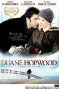 Duane második esélye (Duane Hopwood) 2005.